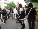 /images/photos/jp-harajuku-yoyogi-13-05-07/DSCF1958 (Large).TN__.JPG